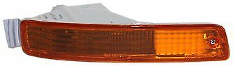 TYC 12-1505-00 Toyota Camry Passenger Side Replacement