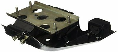 Crown Automotive  83505567 Cushion Assembly