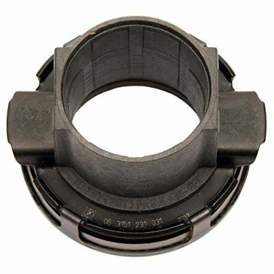 Centerforce 1172 Throwout Bearing