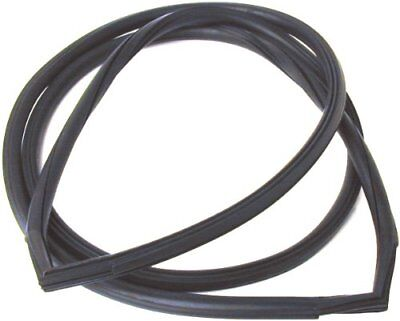 URO Parts 121 671 0120 Windshield Seal