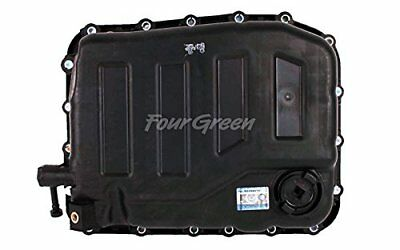Genuine Hyundai 45280-3B811 Valve Body Cover