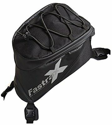 """Fastrax by Dowco €"""" Xtreme Series - Motorcycle Tank Ba"""