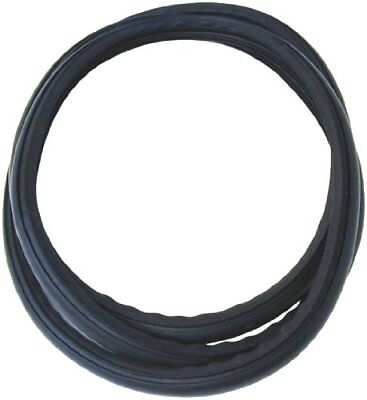 URO Parts BD48848 Windshield Seal