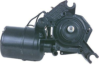 Cardone 40-146 Remanufactured Domestic Wiper Motor