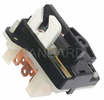 Standard Motor Products WP-236 Switch