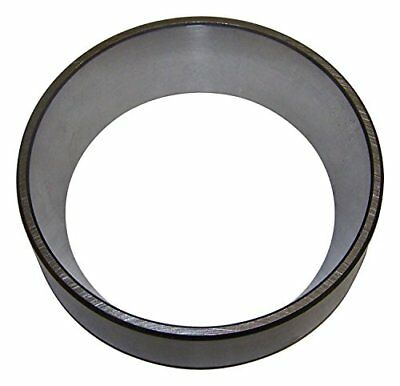 Crown Automotive 52881 Bearing Cup