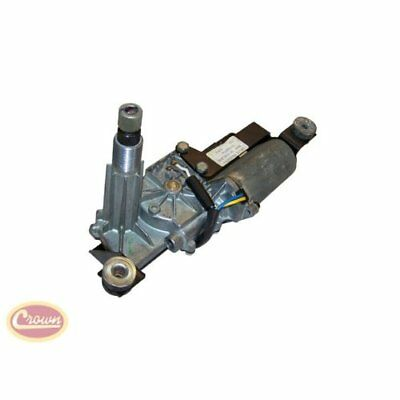 Crown Automotive (5252223) Wiper Motor