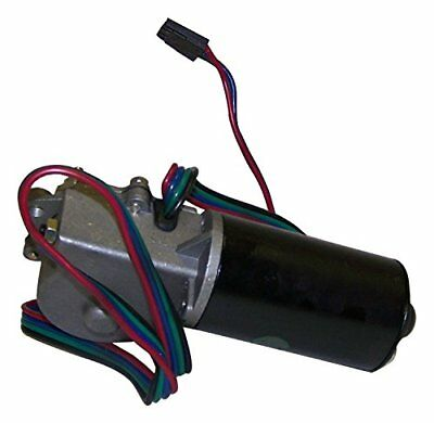 Crown Automotive  J5763696 Wiper Motor Kit