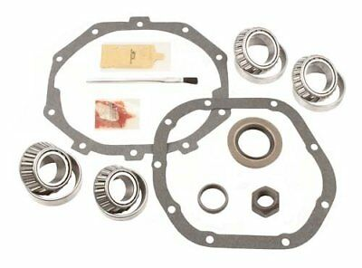 Motive Gear R7.25R Bearing and Seal Kit