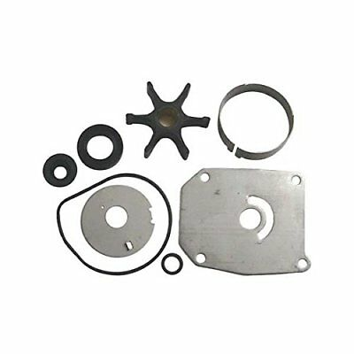Sierra 18-3325 Water Pump Kit - Evinrude/Johnson