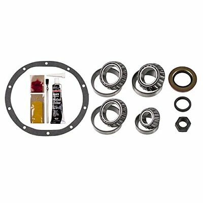 Motive Gear R8.25RT Bearing and Seal Kit