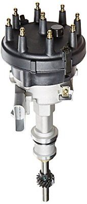 WAIglobal DST2884A New Ignition Distributor