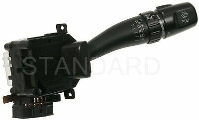 Standard Motor Products WP-357 Switch