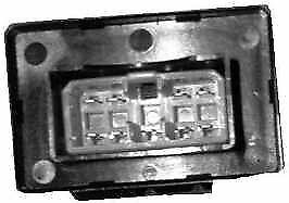 Standard Motor Products RY396 Relay