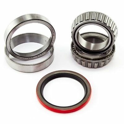 Omix-Ada BCS-3 Wheel Bearing Kit