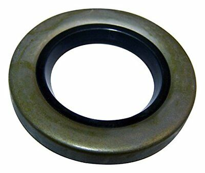 Crown Automotive JA000779 Oil Seal