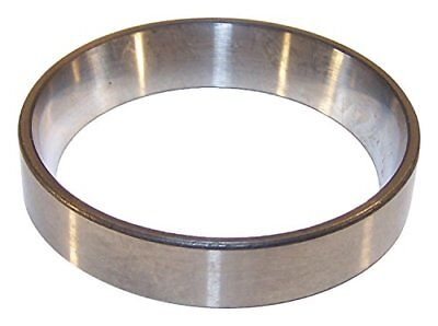Crown Automotive 4659237 Bearing Cup