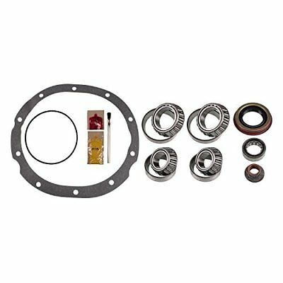 Motive Gear R9R28T Bearing and Seal Kit