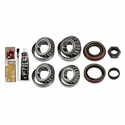Motive Gear R8.5PR Bearing Kit with Koyo Bearings ( GM
