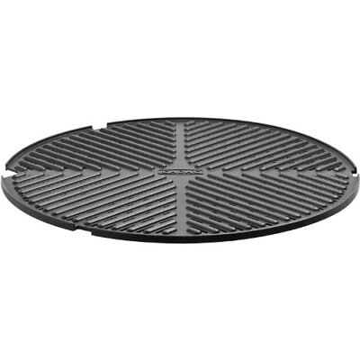 Cadac 8910-101 Barbeque Grid for Carri Chef 2 Outdoor G