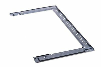 Frigidaire 5304464255 Plate for Microwave