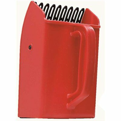 Linden Sweden Plastic Comb Berry Picker