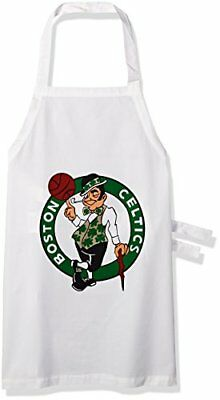 NBA Boston Celtics Apron