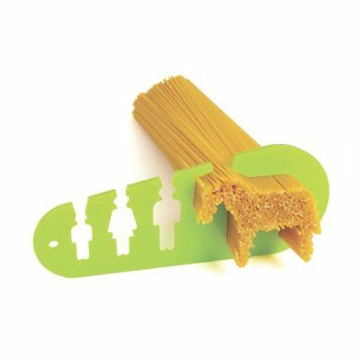 I Could Eat a Horse Spaghetti Noodle Pasta Measurer Too