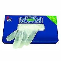 Household Disposable Gloves