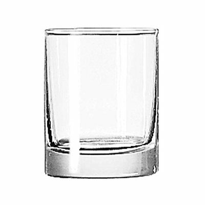 3 Oz. Jigger Glass(36)