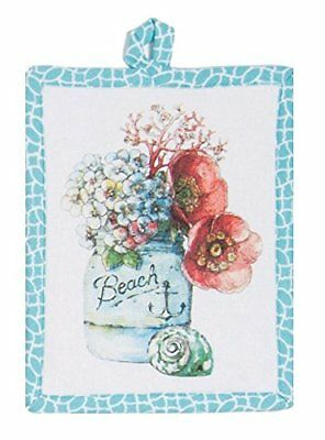 Kay Dee Designs R3272 Beach House Inspirations Floral P