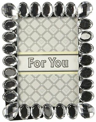 Fashioncraft Bling Place Card Frames Collection Picture