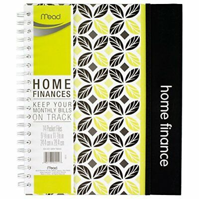 Day Runner 2016 9 x 11 Inches Planner (854-431)