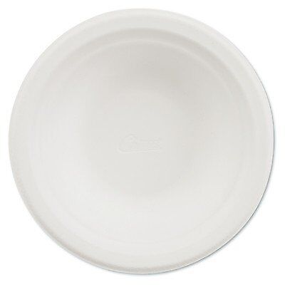 Classic Paper Bowl (Pack of 125)