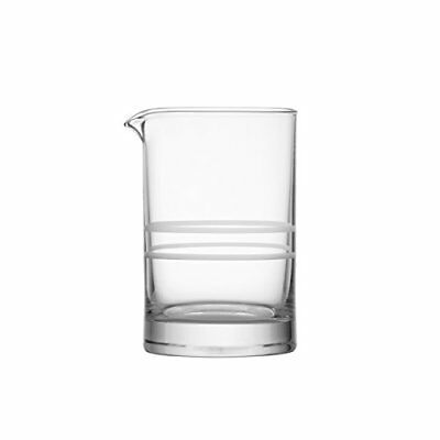 Crafthouse by Fortessa Professional Barware by Charles