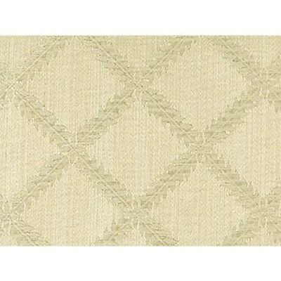 "Lenox Laurel Leaf 70"" Round Tablecloth, Ivory"