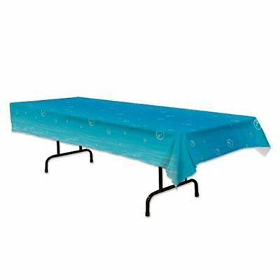 Under The Sea Table Cover (Pack of 3)