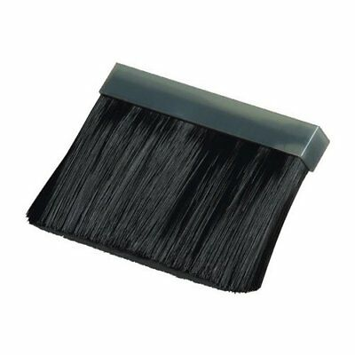 Better Packages BETP3SBRUSH Packer 3s Replacement Brush