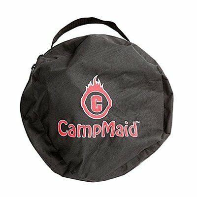 Dutch Oven Tool Carry Bag Campmaid 60022