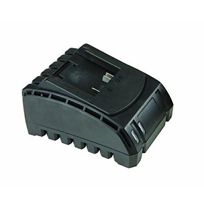 18 Volt NiCd Battery Rapid Charger for Cordless Tools f