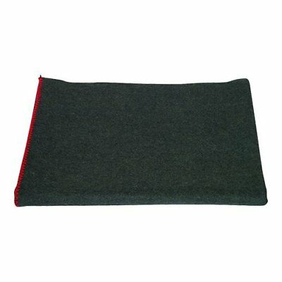 Fox Outdoor Products Wool Camp Blanket