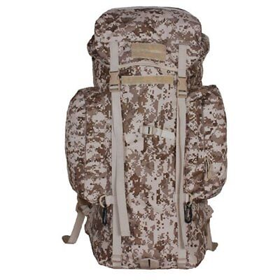 Fox Outdoor Products Rio Grande Backpack, Digital Deser
