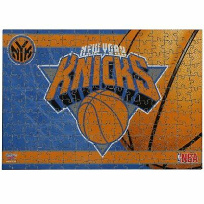 NBA New York Knicks Puzzle in Box (150 Piece)