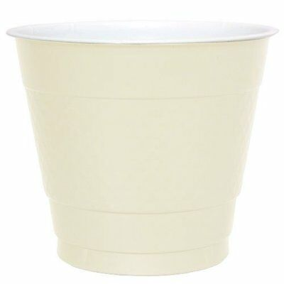 Hanna K. Signature Collection 50 Count Plastic Cup, 9-O