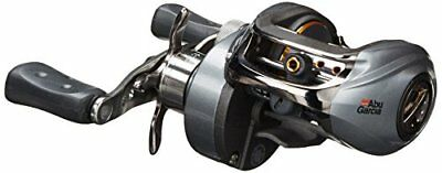 Abu Garcia Orra SX Low Profile