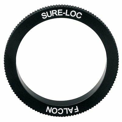 Sure Loc Falcon Lens - 42mm .70