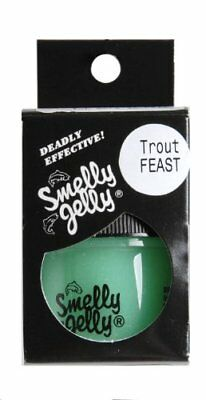 Smelly Jelly 264 Regular Scent 1oz