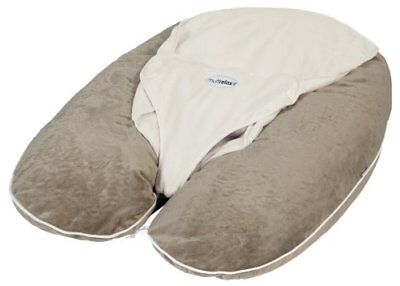 Candide Baby Multirelax 3 In 1 Maternity Cushion Pillow