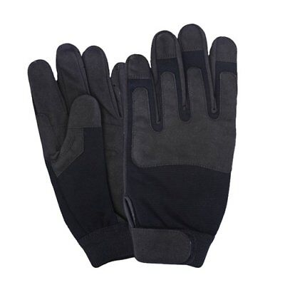 Fox Outdoor Products General Purpose Operators Gloves,