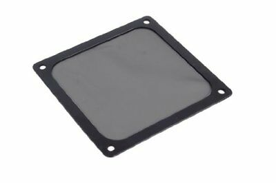 Silverstone Tek 120mm Ultra Fine Fan Filter with Magnet